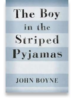 The Boy in the Striped Pyjamas (et autres romans) - John Boyne Large_10