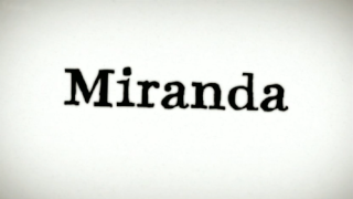 Miranda     Mirand10