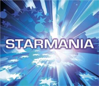 Tous en scène! Starma10