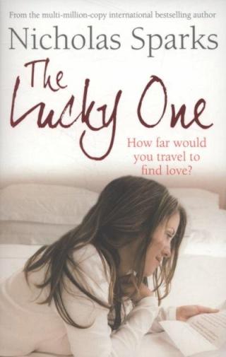 Chick Lit & Romance : vos couvertures préférées (ou pas) The-lu10