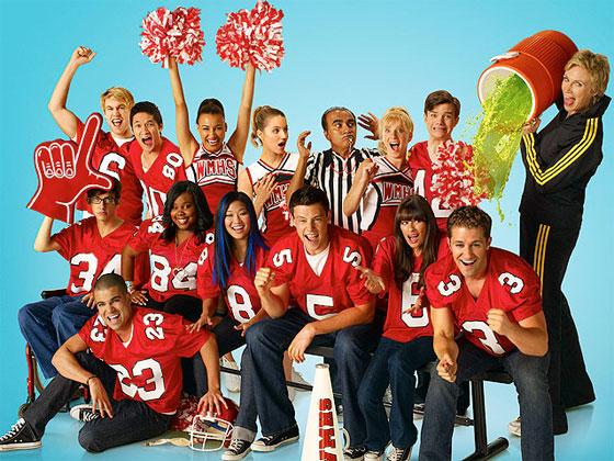 Les Whoopsy Daisy Glee Awards Watch-10