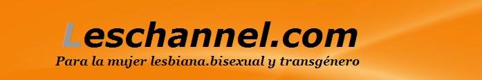 LESCHANNEL.COM