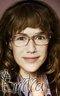 Emilia Burnett