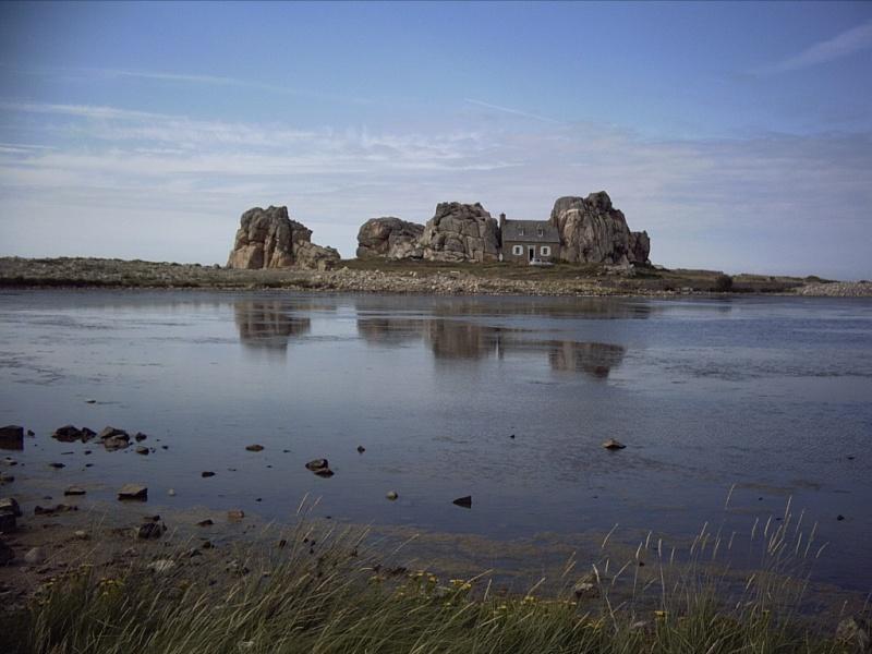 La Bretagne nord. Img00011