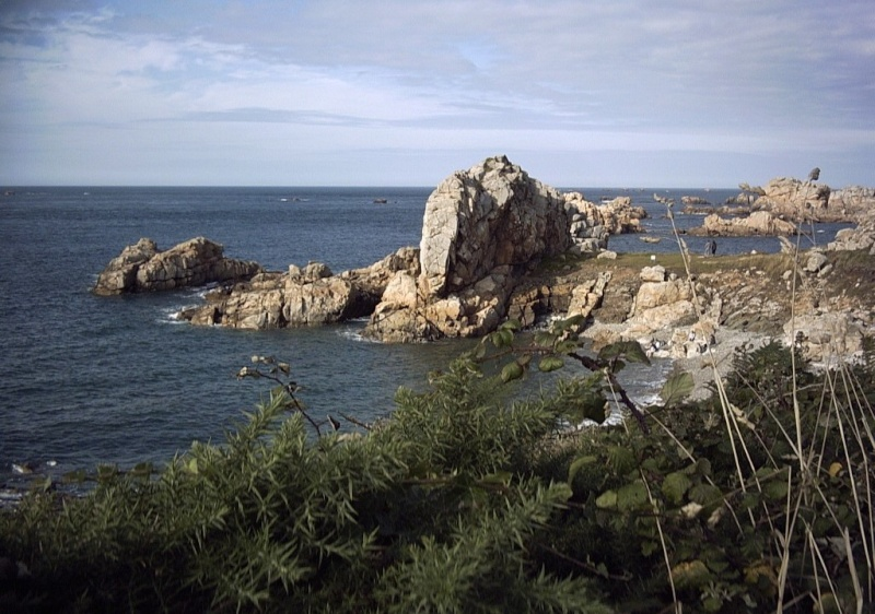 La Bretagne nord. Img00012
