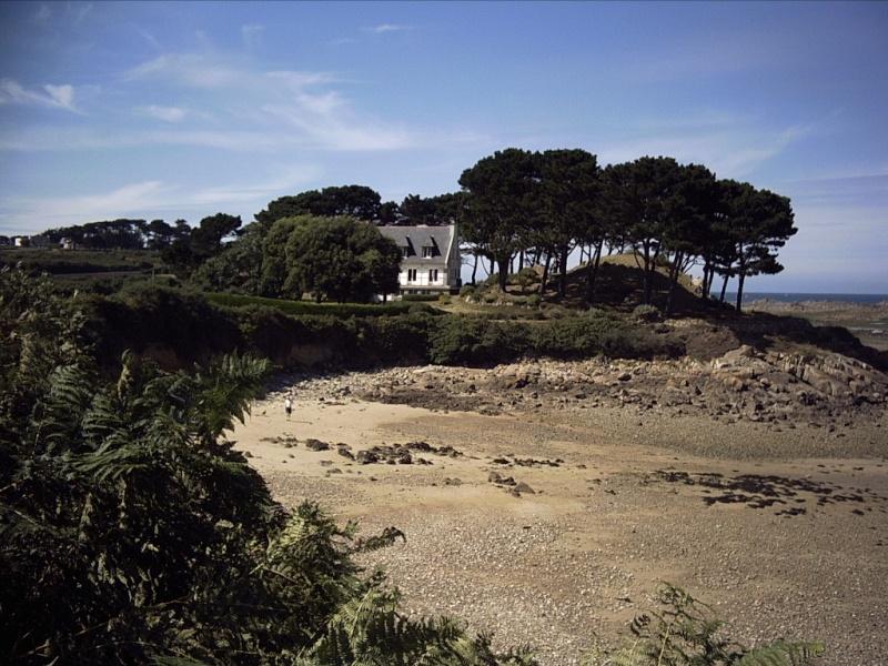 La Bretagne nord. Img00013