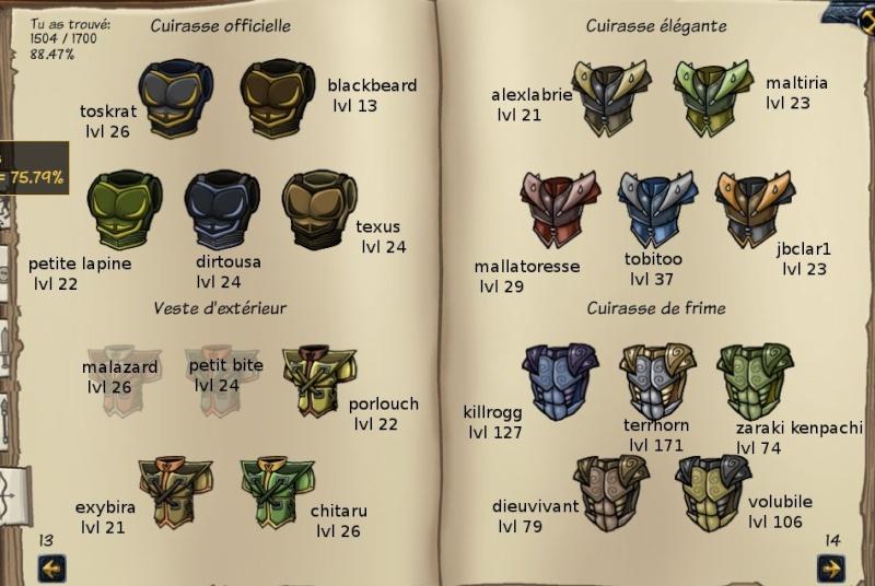 Tableaux de chasse - Eclaireurs Sfggg10