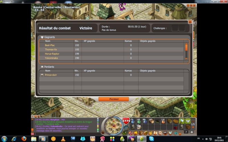 Les percepteurs défendus/ attaqués Daf_pe10