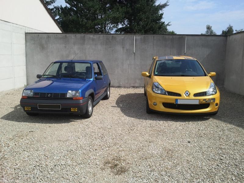 Mon garage 2011-014