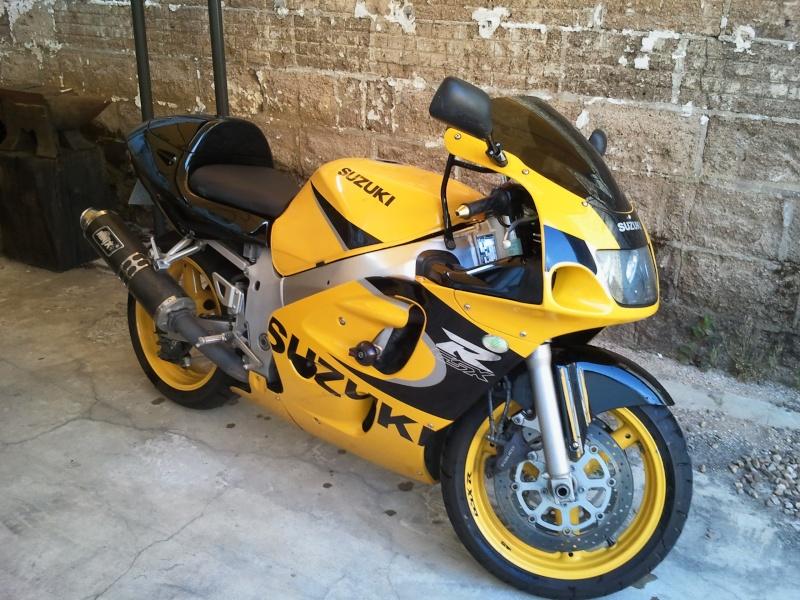 Mon garage 2011-015