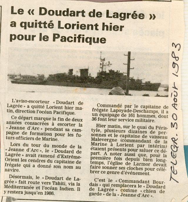 DOUDART DE LAGREE (AE) - Page 13 Ddl_ar10