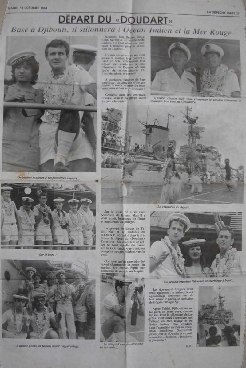 DOUDART DE LAGREE (AE) - Page 13 Ddl_d_10
