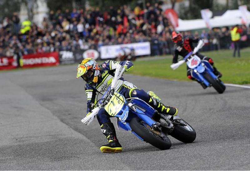 MOTO GP 2013 les résultats, les news et les liens - Page 6 15447910