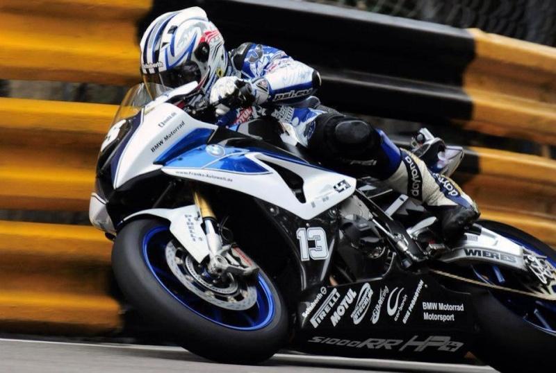 GP de Macao 2012 18250710