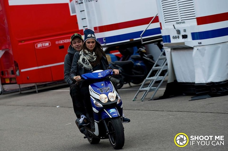 MOTO GP 2013 les résultats, les news et les liens - Page 2 21764_10