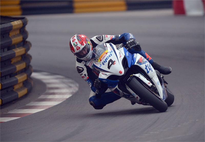 GP de Macao 2012 - Page 2 24897810