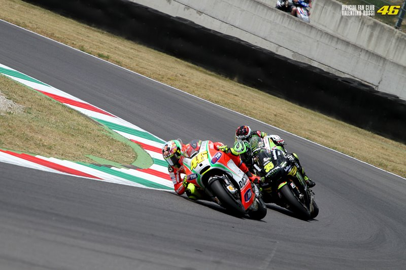 MOTO GP 2012  - Page 17 31153210