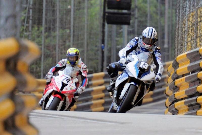GP de Macao 2012 40516010