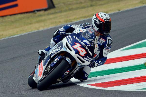 MOTO GP 2012  - Page 17 52943510