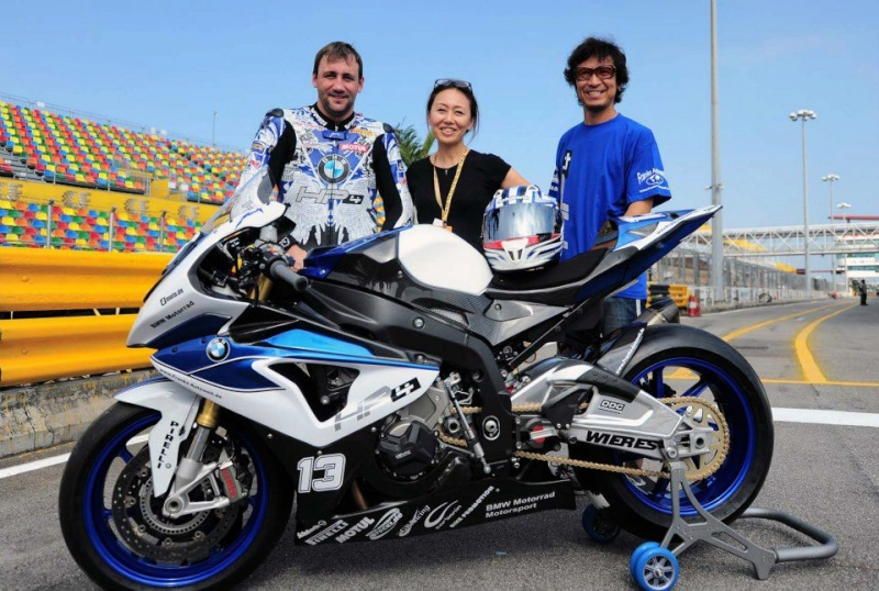 GP de Macao 2012 53542410