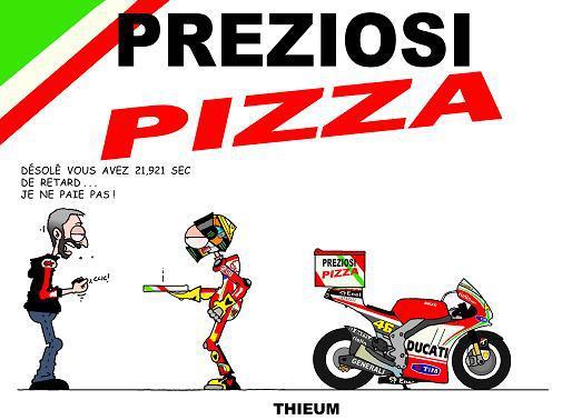 Moto GP- Saison 2012 - - Page 33 53565610