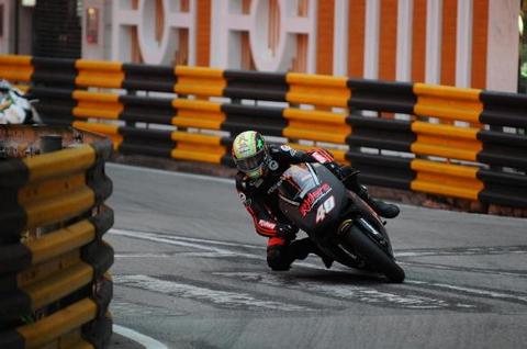 GP de Macao 2012 - Page 2 54279910
