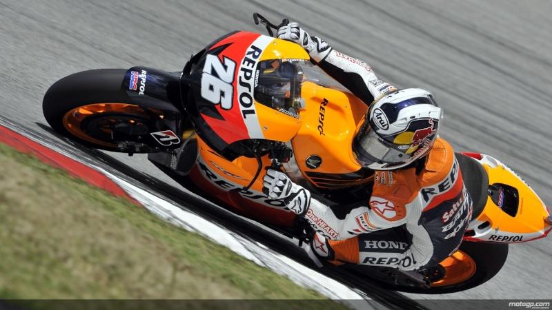 MOTO GP 2012  - Page 5 Pedros12