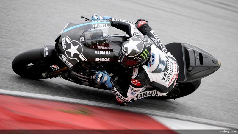 MOTO GP 2012  - Page 5 Spies_12