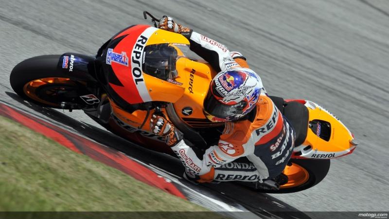 MOTO GP 2012  - Page 5 Stoner16