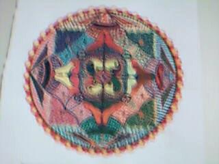 runes et symboles en tous genres... Pictur13