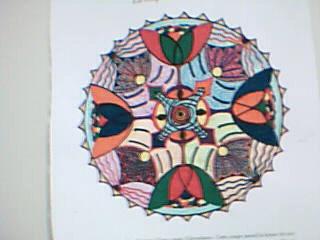 runes et symboles en tous genres... Pictur14