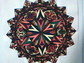 runes et symboles en tous genres... Pictur17