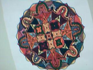 runes et symboles en tous genres... Pictur18