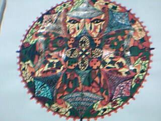 runes et symboles en tous genres... Pictur23