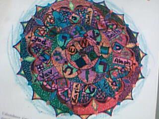 runes et symboles en tous genres... Pictur25