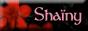 Le Monde de Shaïny Shainy10