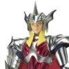 Guerreros de Asgard (imagenes individuales de los guerreros) 82351_10