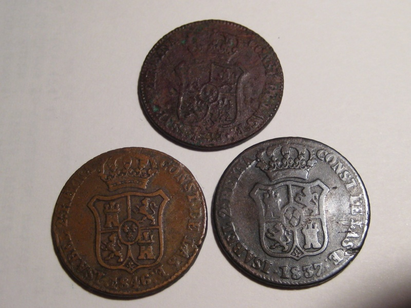 3 Quart de Isabel II (Barcelona, 1839) Img_2110