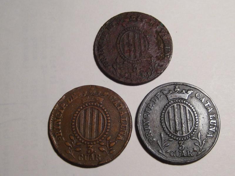 3 Quart de Isabel II (Barcelona, 1839) Img_2111