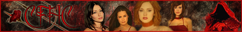 Charmed, l'Histoire continue Bannie42