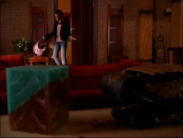 La Chambre de Phoebe... Charme32