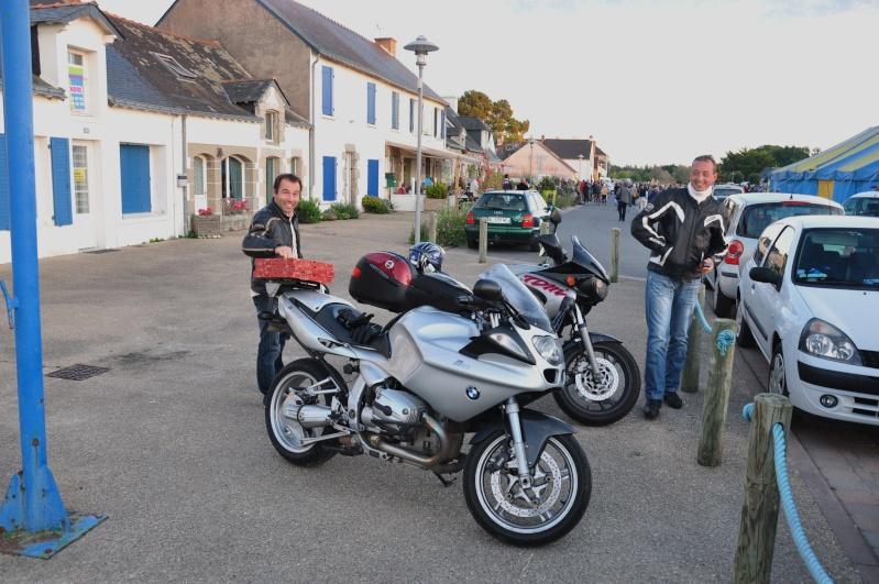 Gilles Servat en Moto ?? Dsc_0412