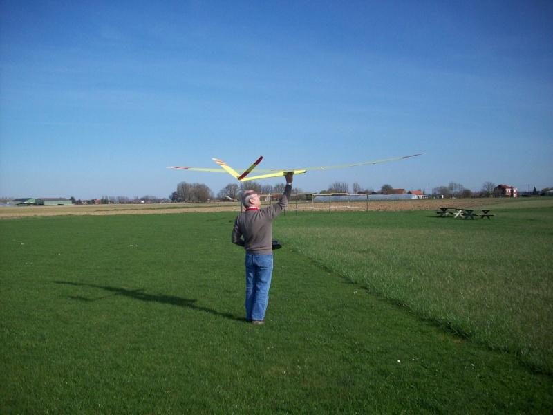 a vendre stork f5j 100_0610