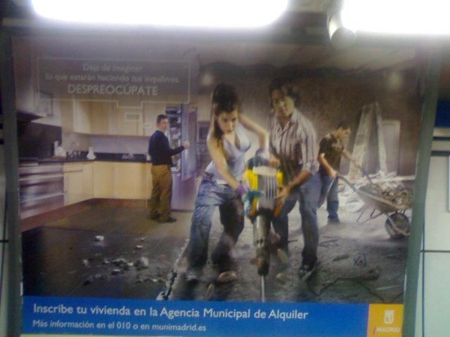 Agencia Municipal de Alquiler 04042010