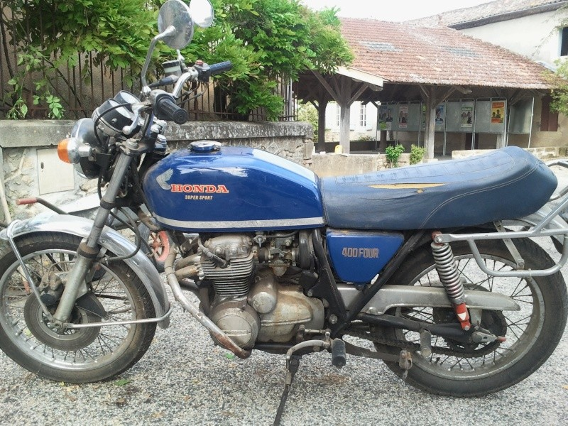 Honda Super Sport (si !) 2012-011