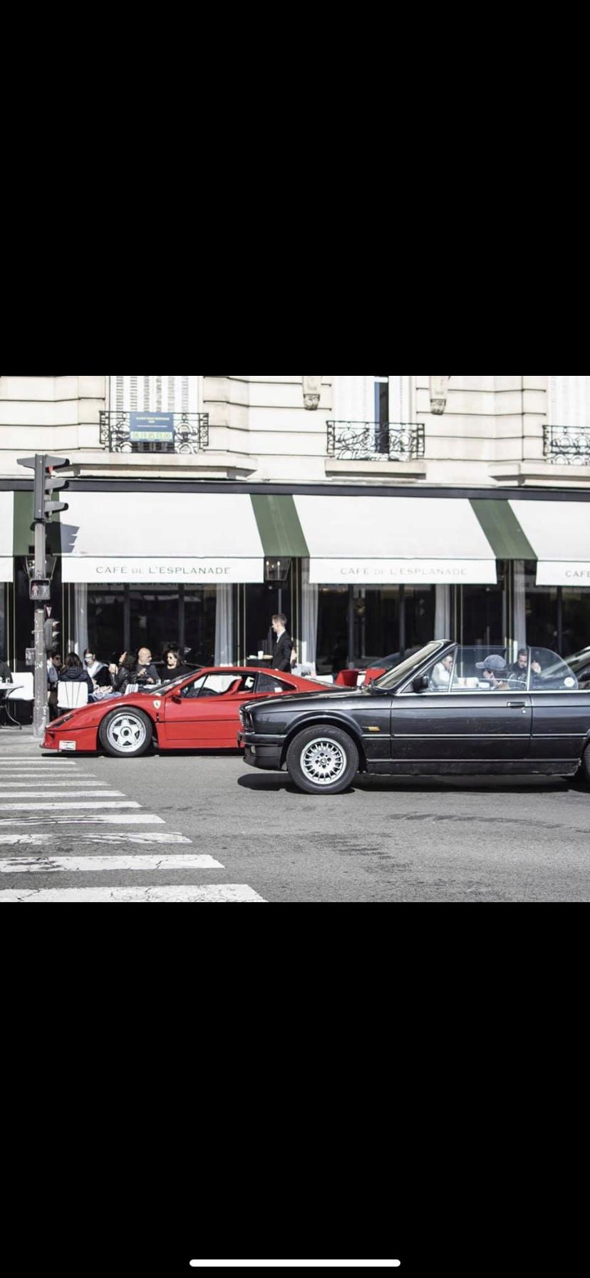 Mais qui est ce parisien ?  Img_3610