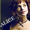 """consultacion"" XD Alice211"