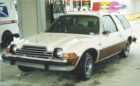 UGLYCARS CONTEST!! 1979_a10