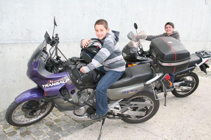 MotoExpo 08 (8 de Março 2008) Img_5418