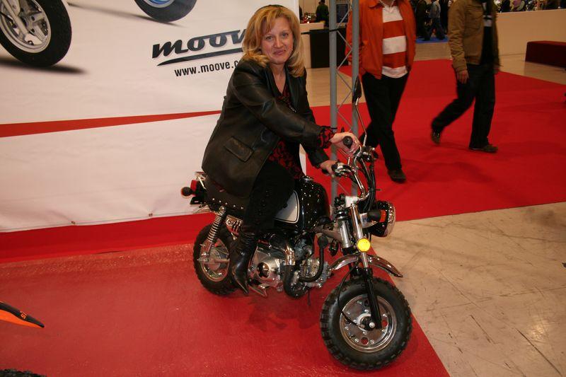 MotoExpo 08 (8 de Março 2008) Img_5474